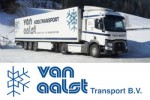 VAN AALST Transport B.V.